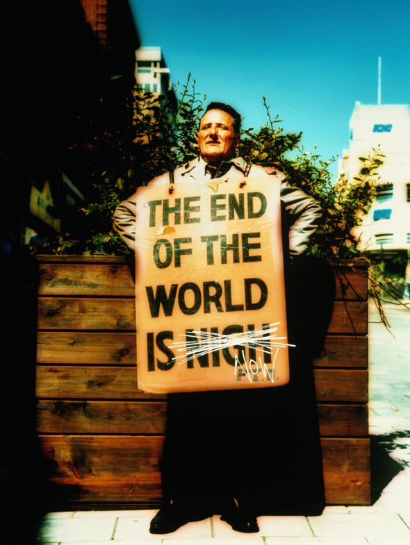 end-of-world-placard