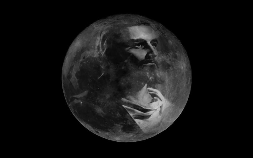 jesus moon.jpg